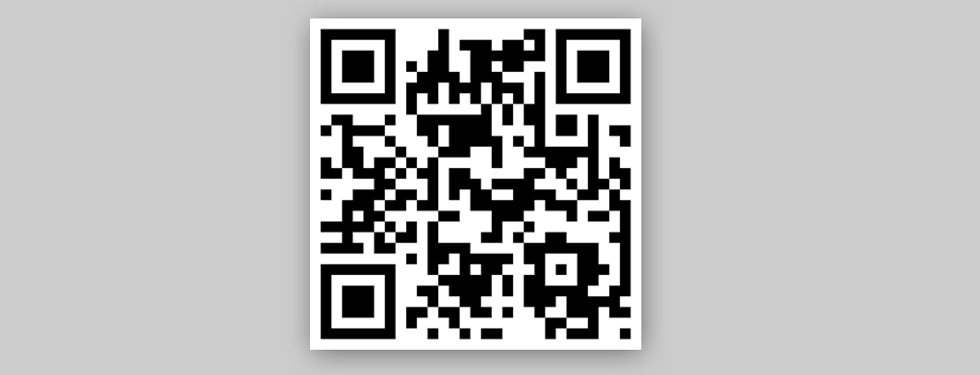 Are QR Codes Effective?